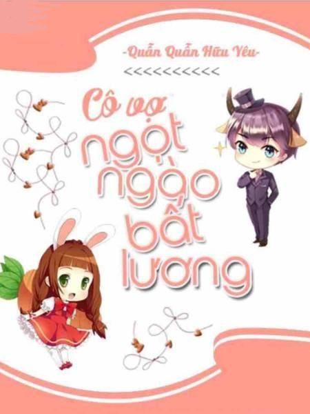 co-vo-ngot-ngao-co-chut-bat-luong