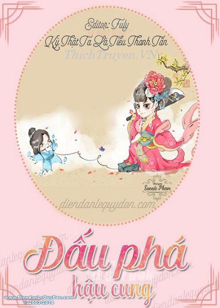 dau-pha-hau-cung
