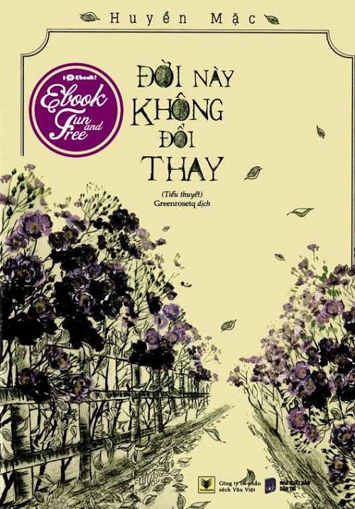 doi-nay-khong-doi-thay-thichtruyen.vn