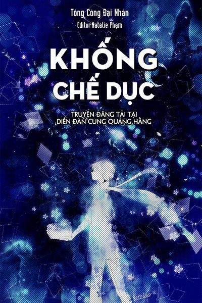 khong-che-duc