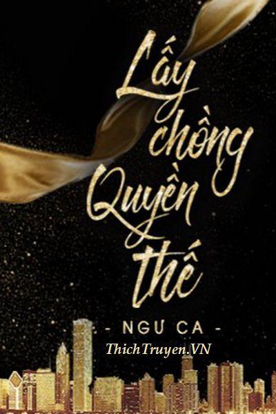 lay-chong-quyen-the