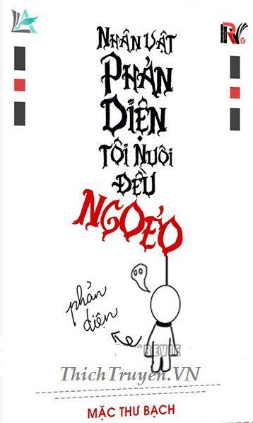 nhan-vat-phan-dien-toi-nuoi-deu-ngoeo