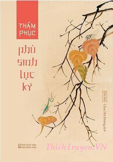 phu-sinh-luc-ky