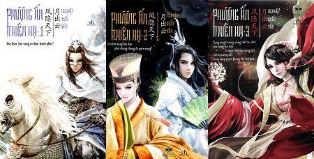 phuong-an-thien-ha