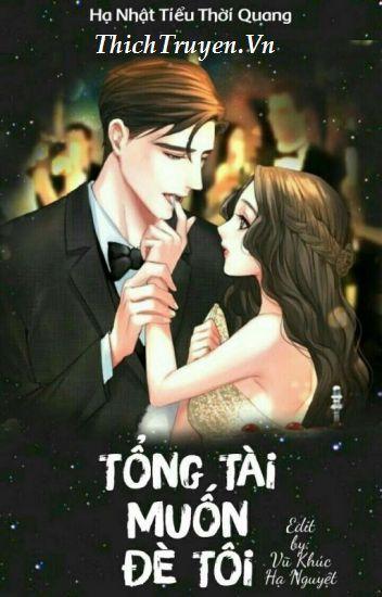 tong-tai-muon-de-toi