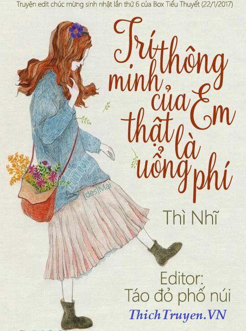 tri-thong-minh-cua-em-that-la-uong-phi