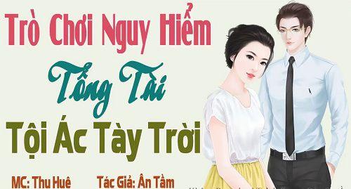 tro-choi-nguy-hiem-tong-tai-toi-ac-tay-troi