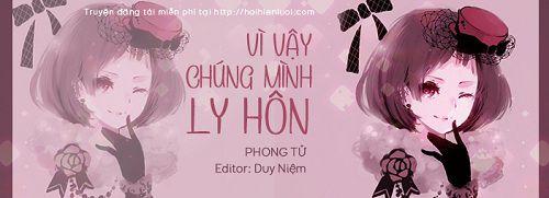 vi-vay-chung-minh-ly-hon