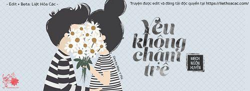 yeu-khong-cham-tre-thichtruyen.vn