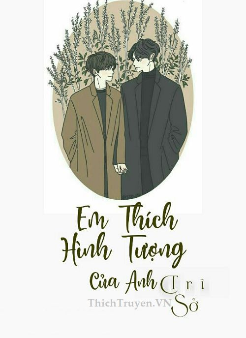 anh-chi-thich-hinh-tuong-cua-em