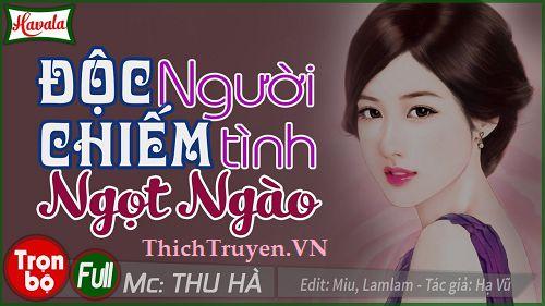 doc-chiem-nguoi-tinh-ngot-ngao