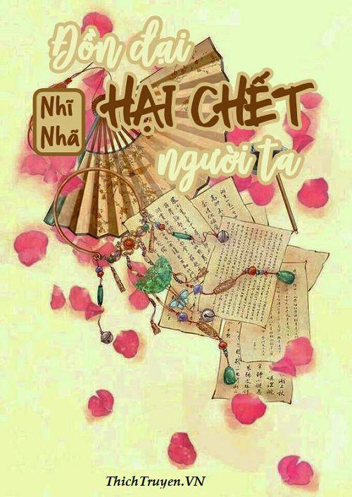 don-dai-hai-chet-nguoi-ta