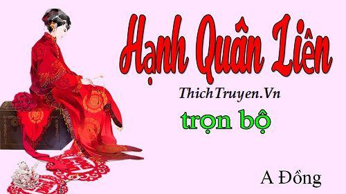hanh-quan-lien