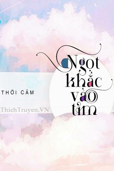 ngot-khac-vao-tim