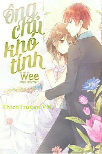 ong-chu-kho-tinh