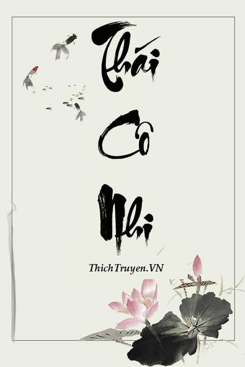thai-co-nhi-man-co-nhi