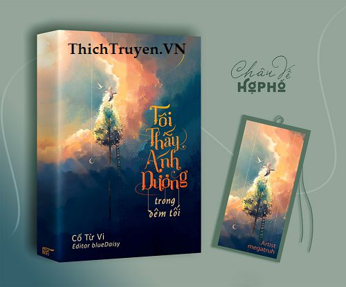toi-thay-anh-duong-trong-dem-toi
