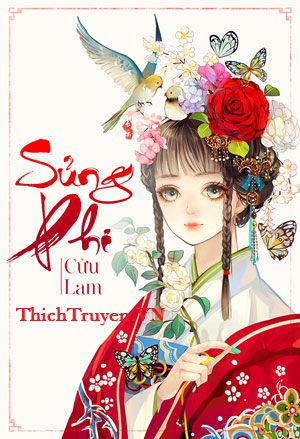 trong-sinh-sung-phi
