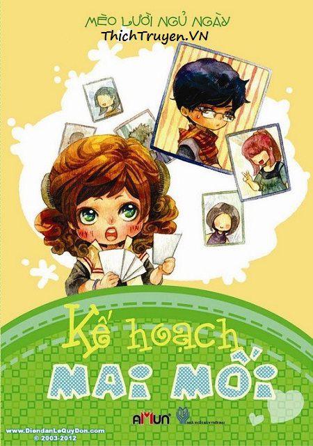 ke-hoach-mai-moi