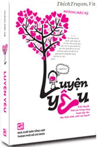 luyen-yeu