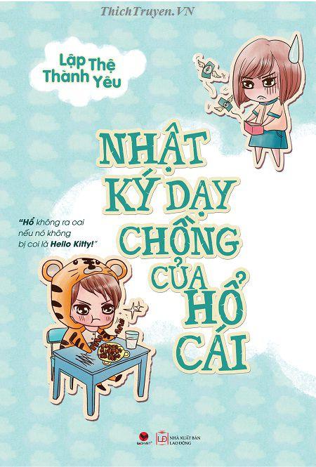 nhat-ky-day-chong-cua-ho-cai