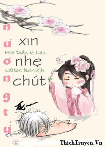 nuong-tu-xin-nhe-chut